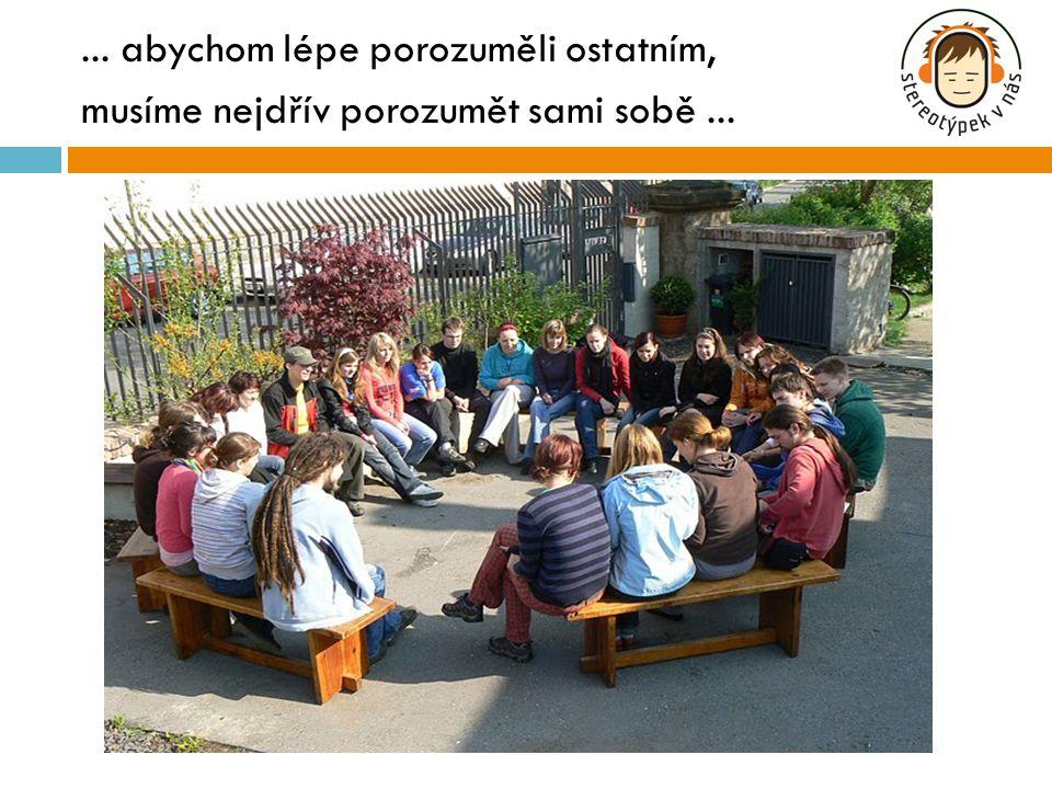 PROČ A K ČEMU (MINI)WORKCAMP.