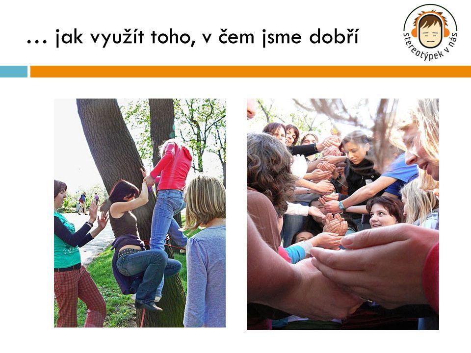 OBNOVA PIVOVARU CHŘÍČ 10.-12.6.