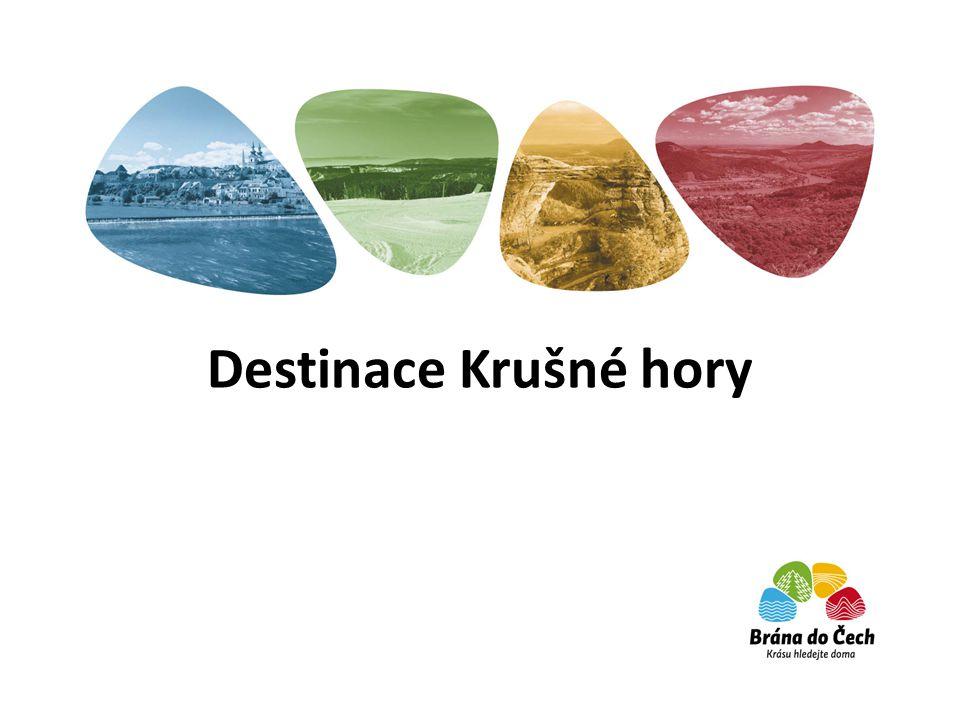 Destinace Krušné hory – horská oblast Krušné hory očima sfingy, tak by se dal popsat překrásný výhled ze zajímavého a vzácného skalního útvaru nedaleko Měděnce, který byl vyhlášen chráněnou přírodní památkou.