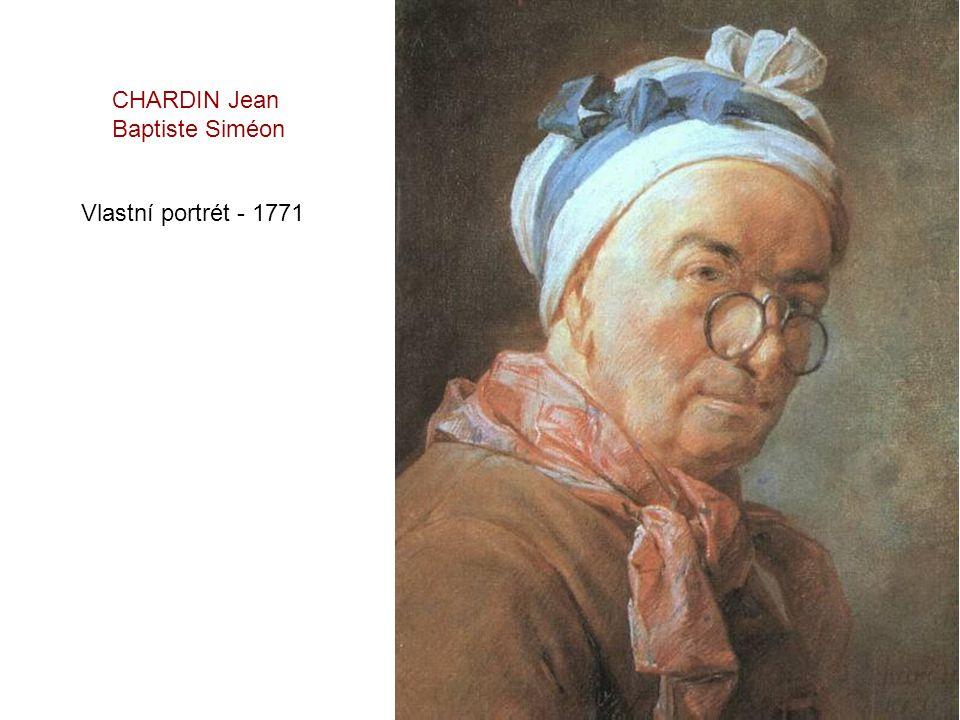 Dívka s raketou a míčkem - 1740