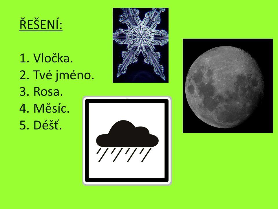 Dorovská, Dagmar, Řeřichová, Vlasta.Čítanka 6. 1.