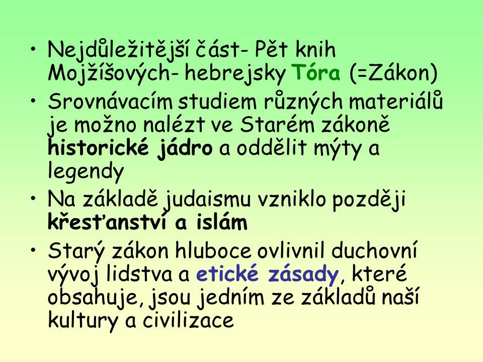 kůže, popsané hebrejsky a aramejsky V následujících letech další nálezy v 11 jeskyních Hebrejské písmo