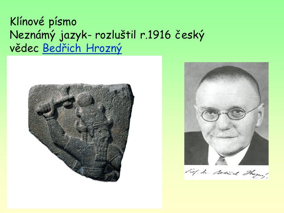 Mínojská kultura Její vznik i zánik zahaleny tajemstvím středomořský ostrov, pravděpodobně opakovaně postižen přírodními katastrofami (zemětřesení, přílivová vlna) Kréťané- původ neznámý-podle DNA studie kostí (nález v jeskyni) přišli z Evropy (shody s evr.neolitickou populací) doba bronzová