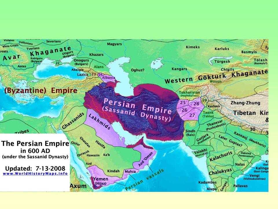 Peršané Perská říše- střídala se řada říší Dnešní Irán a Afgánistán Dareios I.