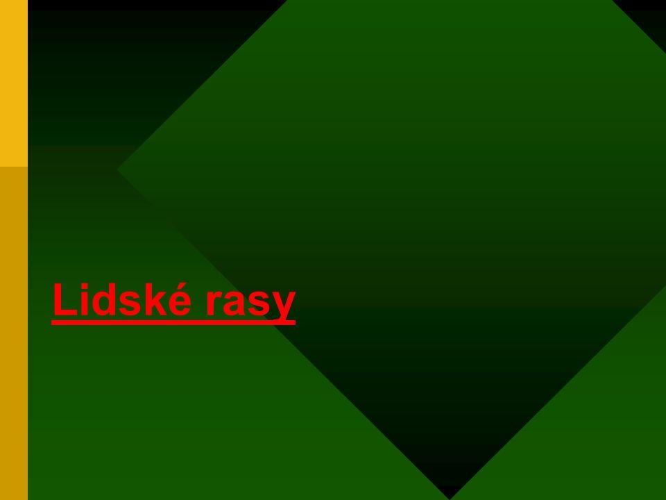 vznik : 1) působením přímé síly 2) působením nepřímé síly příznaky : 1) zlomenina nebo prasknutí kosti může cítit nebo slyšet prasknutí 2) bolest se zvětšuje v místě zlomeniny 3) nelze jí pohybovat 4) objevuje se citlivost na tlak 5) deformace končetiny 6) otok až modřina 7) tření úlomků kostí o sebe 8) doprovázeno šokem konec