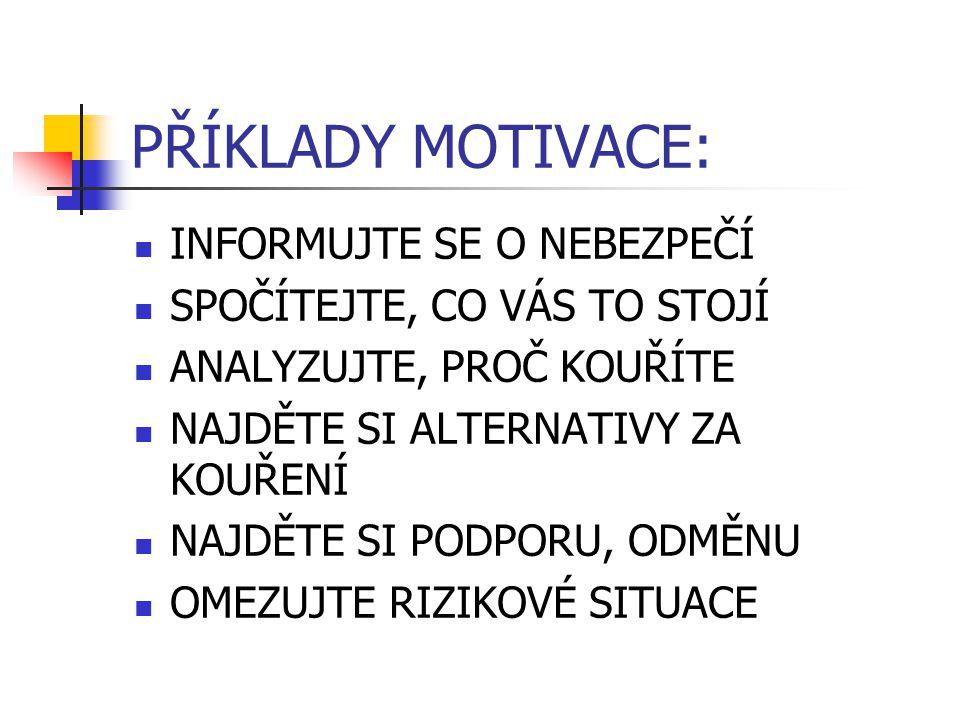 PROGRAM 4P – 3.