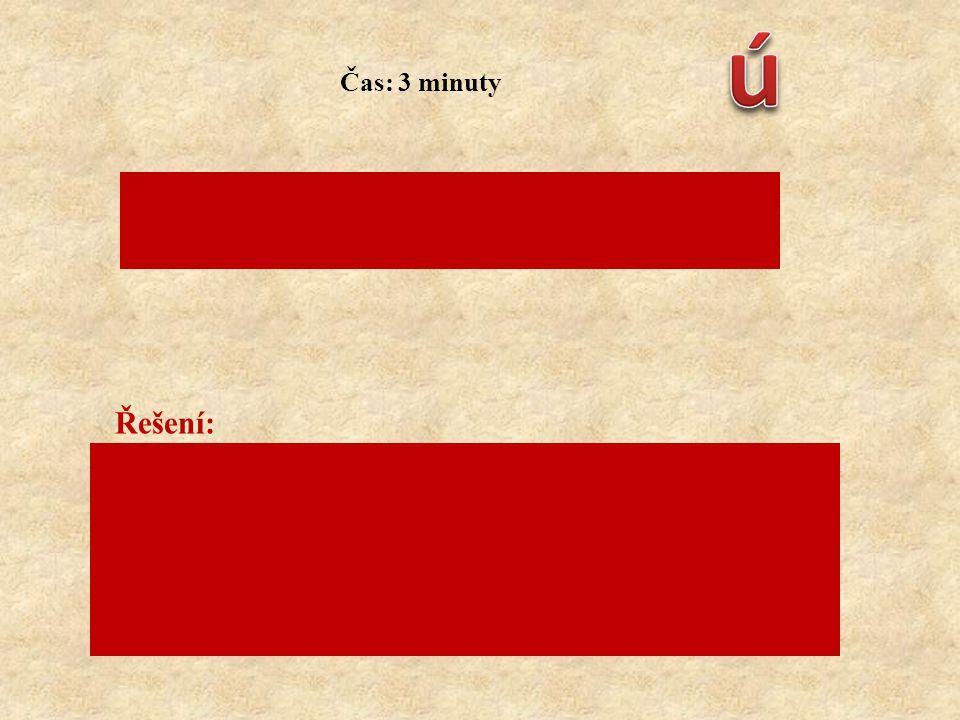Zdroje: Beránková, M.- Fleková, A. – Holzhauserová, B.: První pomoc.