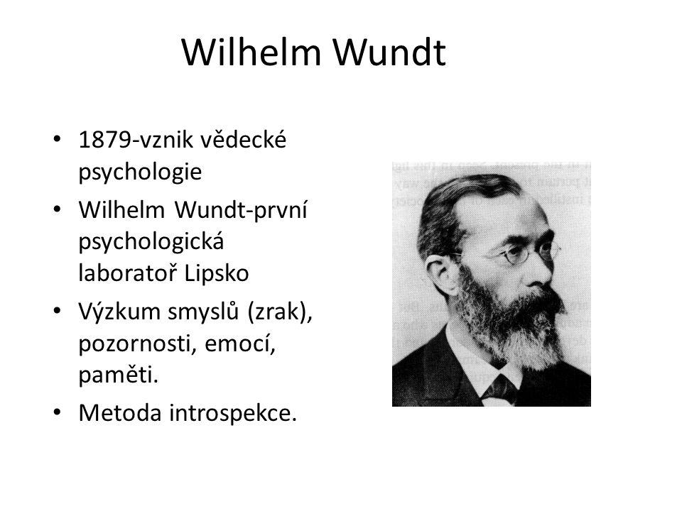 Sigmund Freud Jeden z největších intelektuálů 20.
