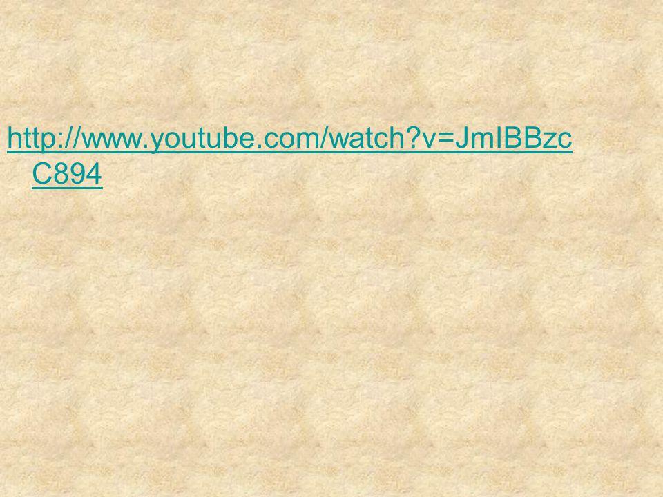 http://www.youtube.com/watch?v=JmIBBzc C894