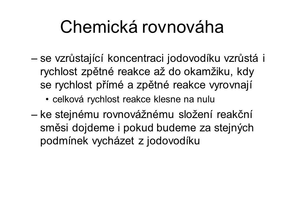 """Protolytické rovnováhy –u protolytických reakcí platí: silná kyselina je konjugována se slabou zásadou slabá kyselina je konjugována se silnou zásadou –""""kyselost kyseliny se může projevit pouze v přítomnosti zásady, která přijme její proton"""