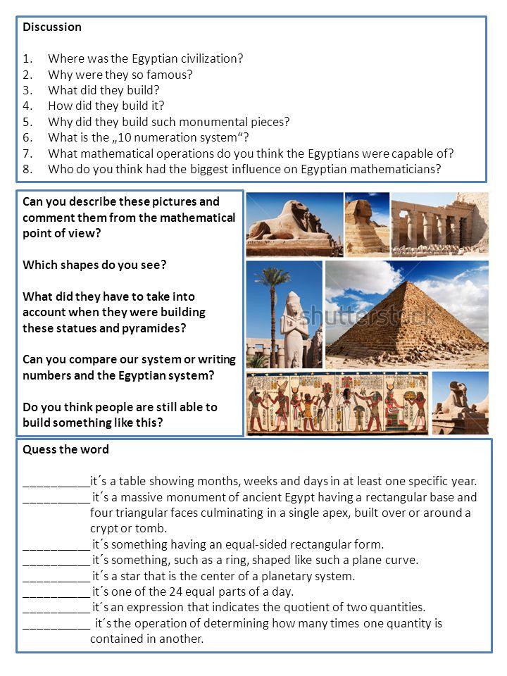 1)http://www-history.mcs.st-and.ac.uk/ - matematický archívhttp://www-history.mcs.st-and.ac.uk/ 2)http://www.math.tamu.edu/~dallen/masters/hist_frame.htm - historie matematikyhttp://www.math.tamu.edu/~dallen/masters/hist_frame.htm 3)http://archive.org/details/AHistoryOfMathematics - archív knih (i matematických)http://archive.org/details/AHistoryOfMathematics 4)http://www.bbc.co.uk/podcasts/series/maths - historie matematiky - poslechhttp://www.bbc.co.uk/podcasts/series/maths 5)http://www.youtube.com/watch?v=cy-8lPVKLIo – video o historii matematikyhttp://www.youtube.com/watch?v=cy-8lPVKLIo 6)http://fclass.vaniercollege.qc.ca/web/mathematics/about/history.ht m - matematika od počátku do současnostihttp://fclass.vaniercollege.qc.ca/web/mathematics/about/history.ht m 7)http://archives.math.utk.edu/topics/history.html - archív okazů na matematické organizace a společnostihttp://archives.math.utk.edu/topics/history.html 8)http://www.timetoast.com/timelines/8517 - časová linka a důležité události v matematicehttp://www.timetoast.com/timelines/8517 9)http://en.wikipedia.org/wiki/Timeline_of_mathematics - matematika po letech a staletíchhttp://en.wikipedia.org/wiki/Timeline_of_mathematics 10)http://en.wikipedia.org/wiki/History_of_writing_ancient_numbers - historie psaní číselhttp://en.wikipedia.org/wiki/History_of_writing_ancient_numbers 11)http://www.wolframscience.com/reference/notes/901d - historie číselhttp://www.wolframscience.com/reference/notes/901d 12)http://fabpedigree.com/james/mathmen.htm - největší matematici všech dobhttp://fabpedigree.com/james/mathmen.htm History of mathematics - links