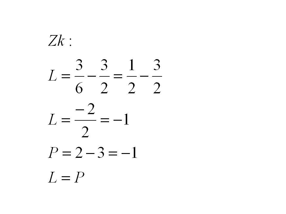 2.1)Celou rovnici vynásobíme 20. 2)Mínus před druhým zlomkem patří k celému čitateli.