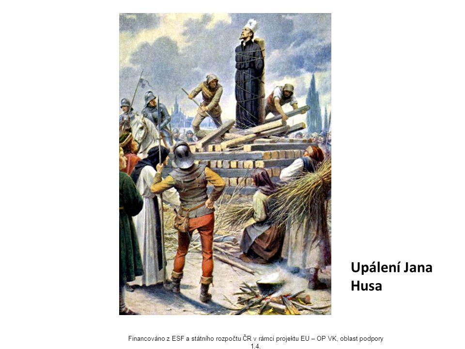 Test 1.Jan Hus se narodil: a)V Hrusicích b)V Husinci c)Na Kozím Hrádku 2.