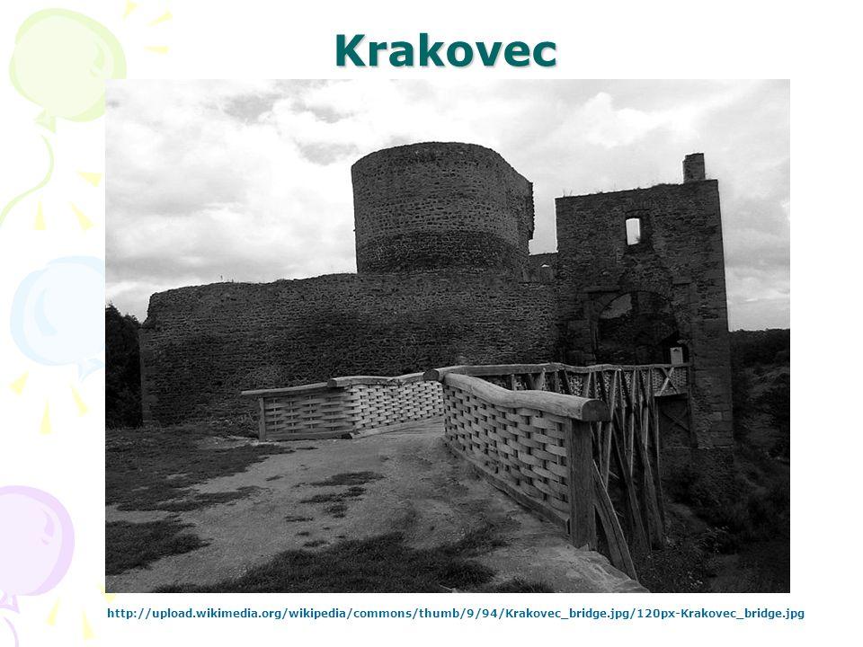 http://upload.wikimedia.org/wikipedia/commons/thumb/9/94/Krakovec_bridge.jpg/120px-Krakovec_bridge.jpg Krakovec