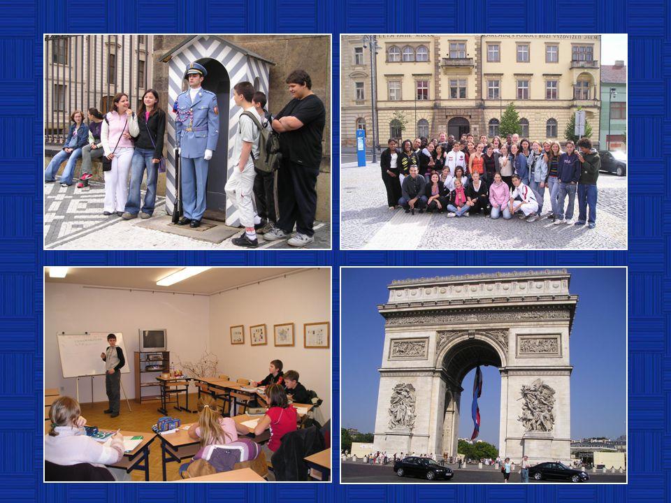 Zapojení veřejnosti, občanů a dalších partnerů Workshop IV.