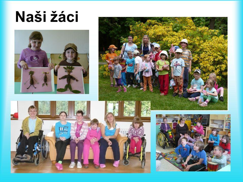 Základní škola a Mateřská škola při lázních SS léčbou dětských pacientů souvisí vznik školy při lázeňské léčebně.