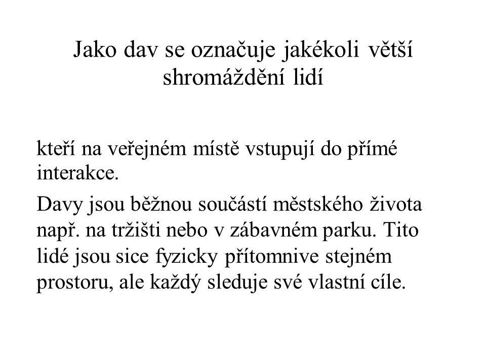 Teorie Tőnniese ale i ono má svůj základ v kapalném a zčásti pevném stavu.