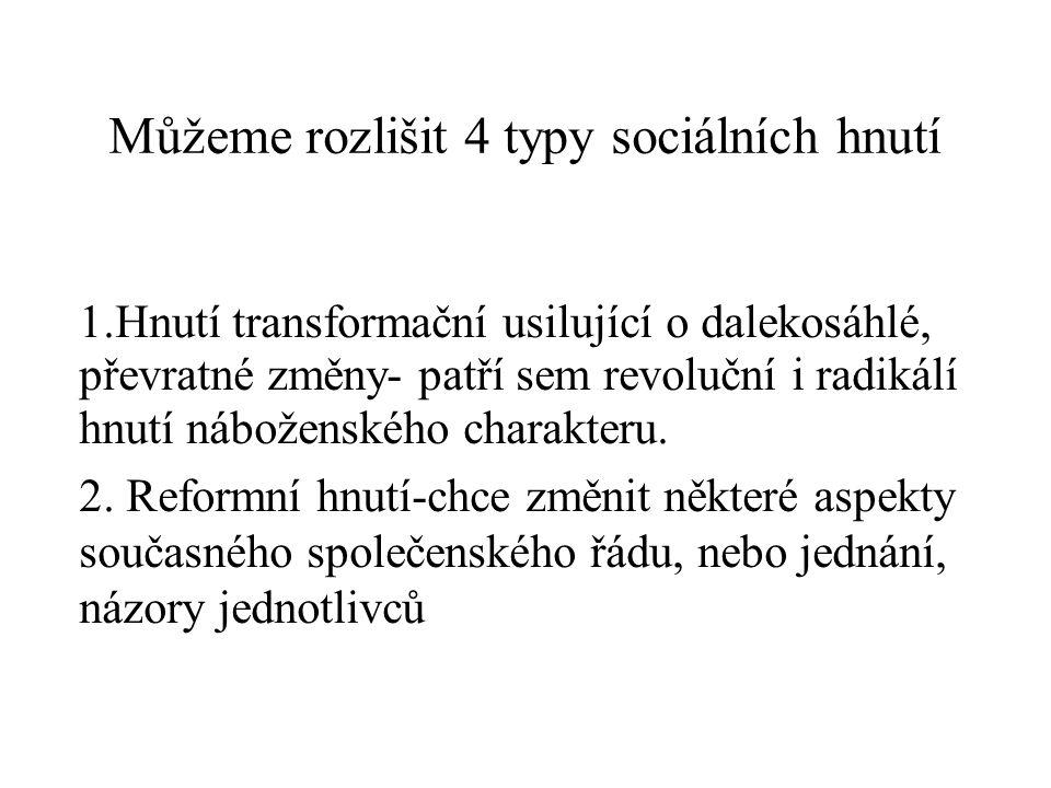 Spojitost VM a kultury Směr založilv 50.letech L.W Doob.