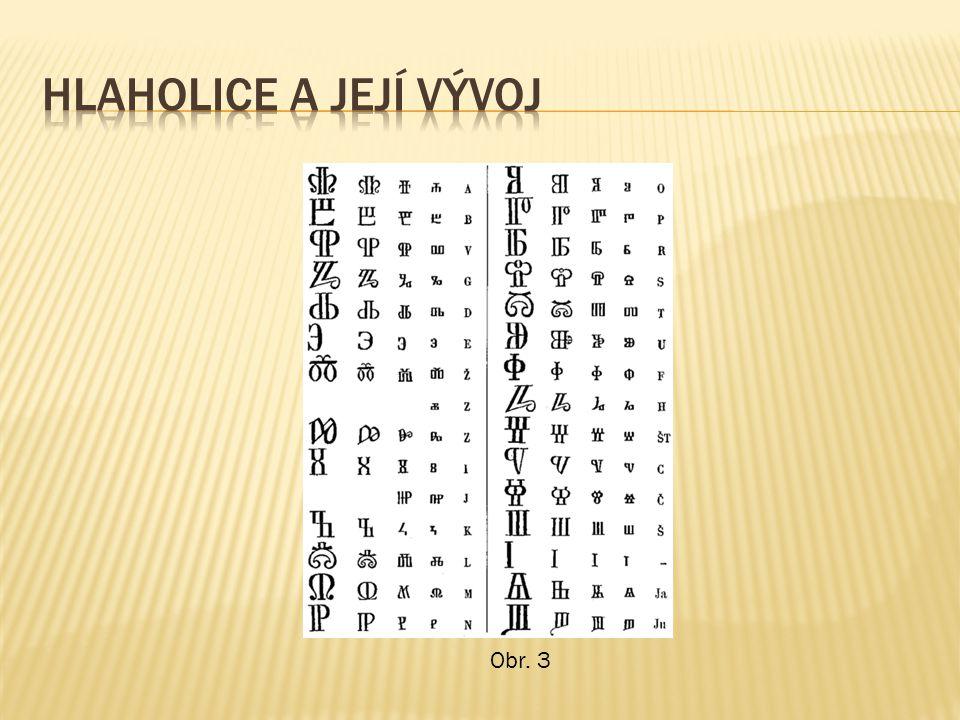  Nejdůležitější činností byla výchova žáků a překládání základních liturgických textů.