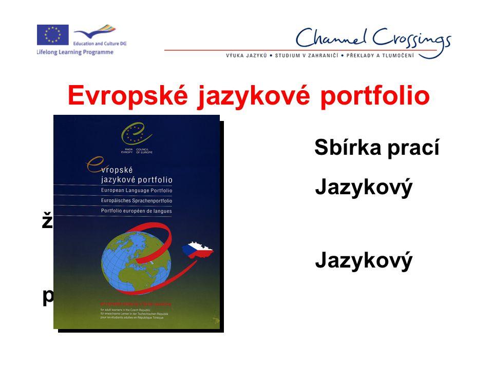 http://europass.cedefop.europa.eu/ National Europass Centres Europass byl zřízen Rozhodnutím No 2241/2004/EC Evropského parlamentu a Rady Evropy 15.