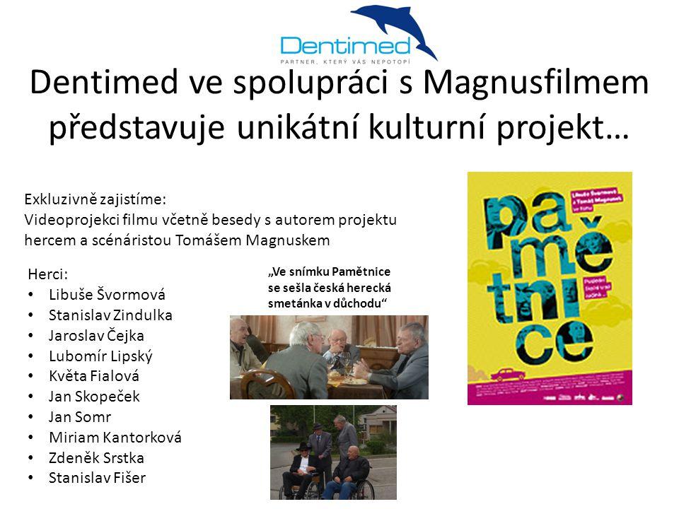 Online katalog od 1.10. www.zdravotnipomucky.net