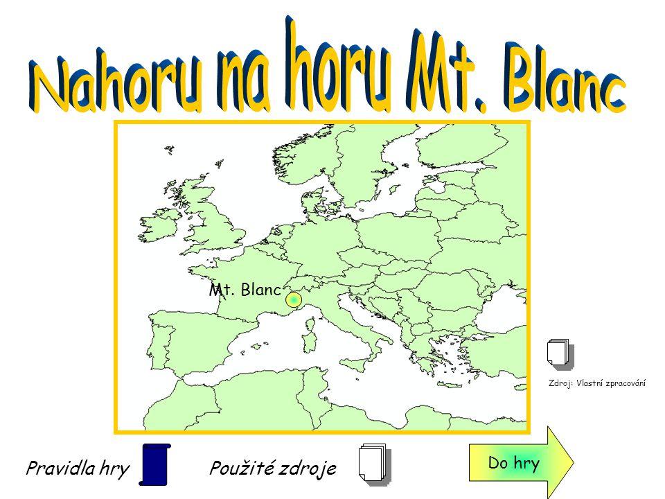 4.Jaké náboženství se převážně vyznává v Bosně a Hercegovině.