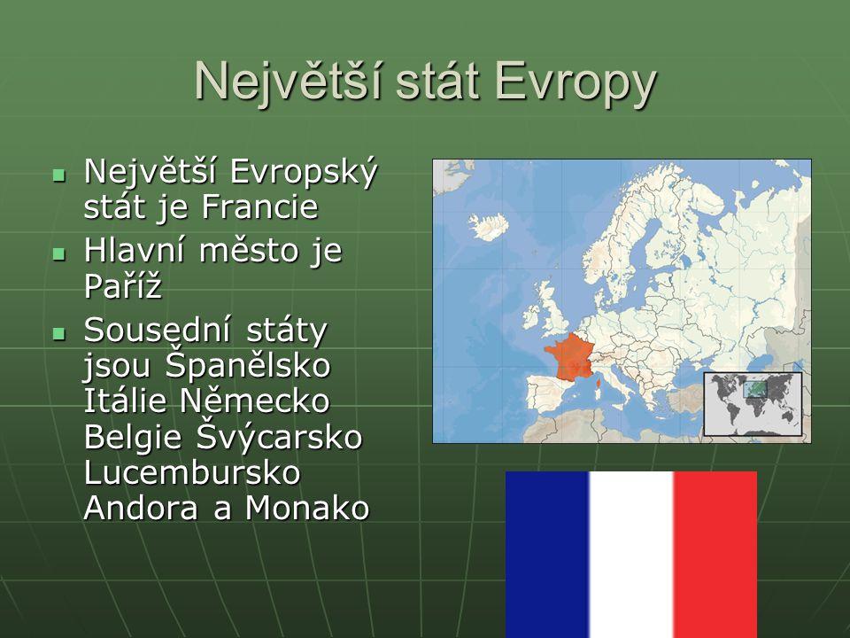 Hlavní města států Evropy RuskoRusko-Moskva ŘeckoŘecko-Athény SlovenskoSlovensko-Bratislava SlovinskoSlovinsko-Lublaň Velká Británie-Londýn SrbskoSrbs