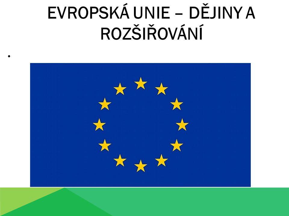 Prosinec 1989 – český a rakouský ministři zahraničí prostříhávají železnou oponu.