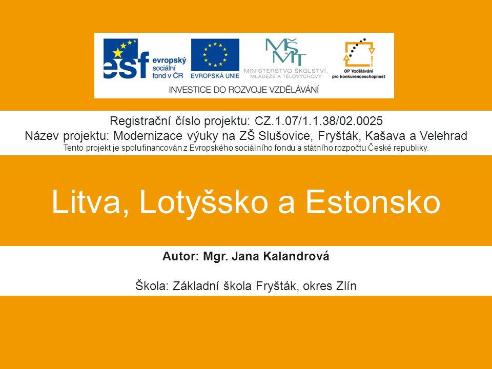 Použité zdroje Baltic States.png.In: Wikipedia: the free encyclopedia [online].