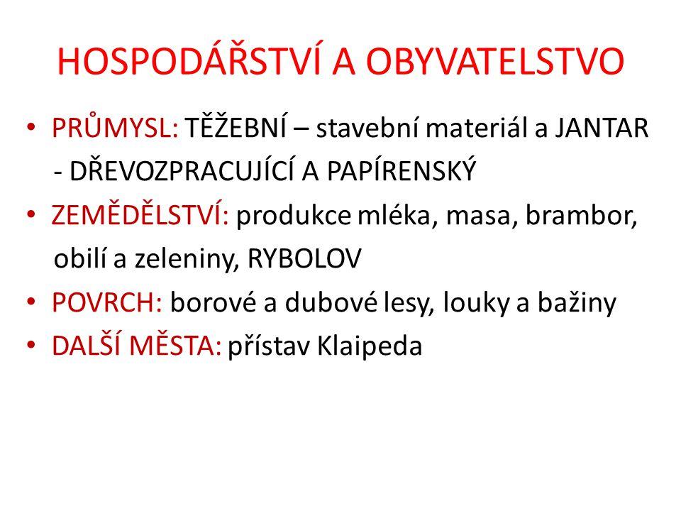 LITEVSKÁ MĚSTA Obr. 5