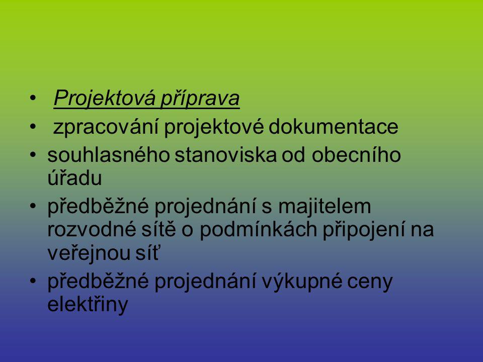 Použitá literatura Anonymus: Malé vodní elektrárny, http://oryza.blog.cz/0603/male-vodni- elektrarny-mvehttp://oryza.blog.cz/0603/male-vodni- elektrarny-mve Anonymus, 19.