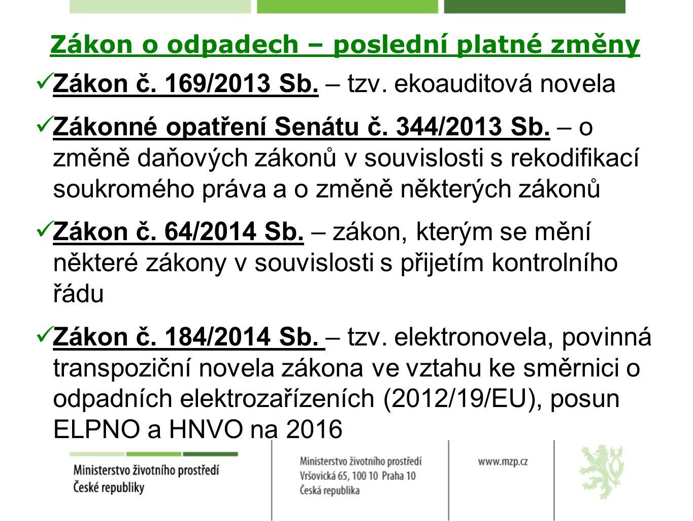 OPŽP 2014 - 2020 Dohoda o partnerství – červen 2014 OPŽP schválen vládou – červenec 2014 EVROPSKÁ KOMISE ?????.