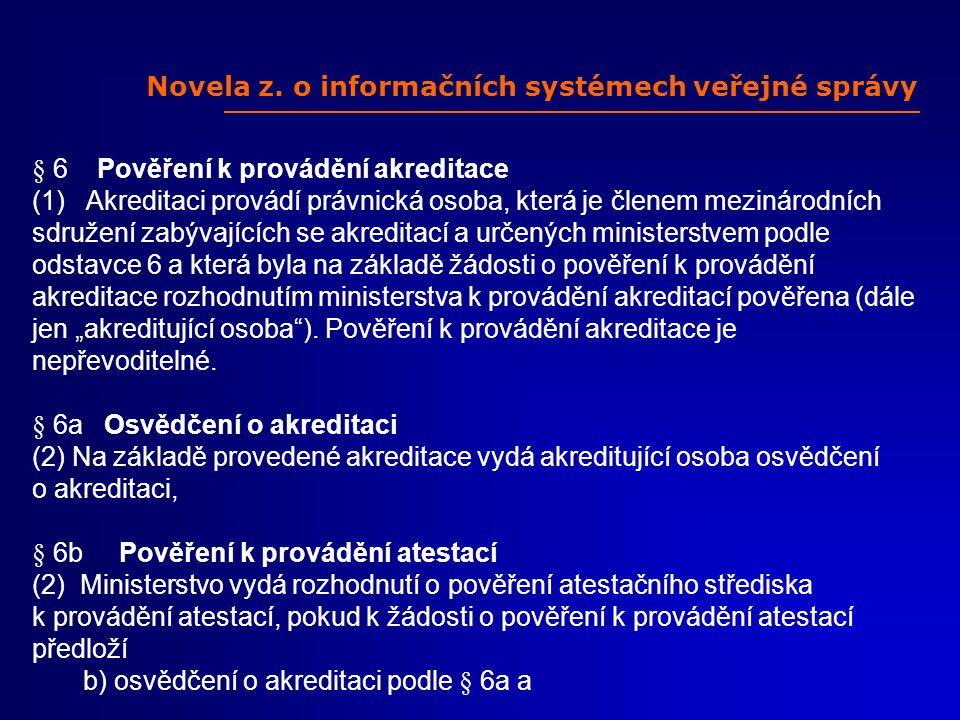 Novela z.