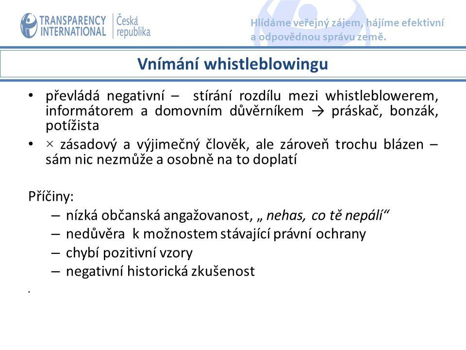 TI obdržela anonymní informace o nestandardních zadávacích řízeních dvou veřejných zakázek na migraci webových stránek Lesů České republiky, s.