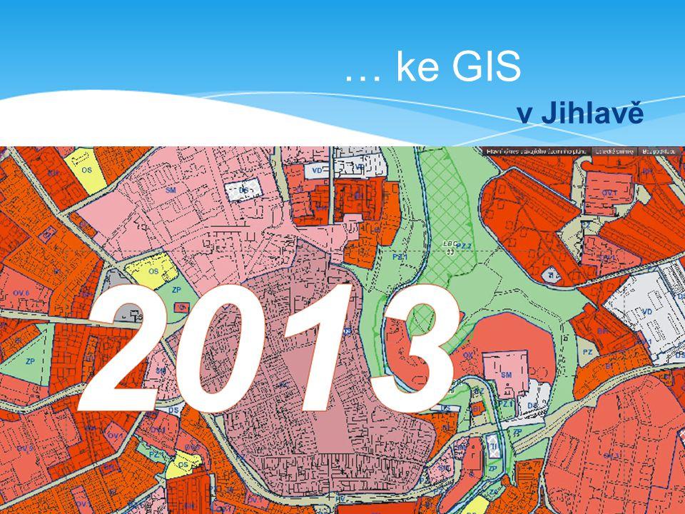 Proč připomínkování na webu  zapojení široké veřejnosti  nový jednotný přístup k připomínkování  využití GIS technologie  zapojení odborníků  předání dat zpracovateli  historie připomínkování