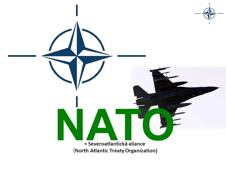 Generální tajemník NATO (NATO Secretary General) je nejvyšší výkonný funkcionář NATO, který je jmenován členskými zeměmi za předsedu NAC, DPC, NPG a dalších fór NATO GT NATO odpovídá za usměrňování a prosazování procesu konzultování a rozhodování v NATO předkládá věci k projednání a rozhodnutí a je oprávněn uplatnit své služby v případě sporů mezi členskými zeměmi současným GT NATO (od dubna 2009) je dánský politik Anders Fogh Rasmussen