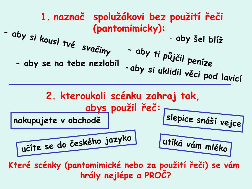 Krása ručně vyšívaných krojů kroj hanácký Řešení testu z hanáčtiny: 1c; 2b; 3a; 4d; 5b; 6b; 7c; 8b; 9d; 10d, jsou to copy Přiřaď lidové kroje podle regionu: - hanácký - středočeský - vlčnovský - plzeňský kroj vlčnovský kroj plzeňský kroj středočeský