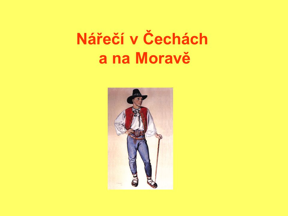 Obecné výklady jazyka (rozvrstvení jazyka, jazykové roviny) SSpisovná čeština TTvary knižní ( pomoci, uprosivši ) HHovorové ( maluju, oni pomůžou ) NNeutrální – vždy použitelné (stavba, udělat )