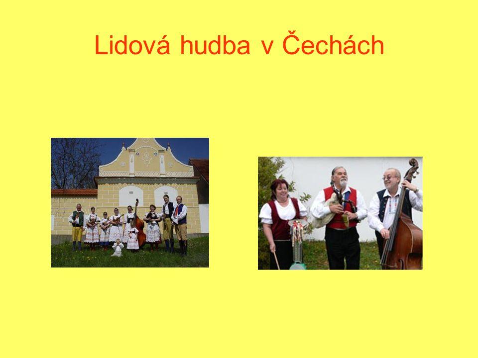 Moravská nářečí ččeskomoravské ( jihovýchodočeské) sslezské ( lašské ) sstředomoravské ( hanácké) vvýchodomoravské ( valašské – Zlín –slovácké)
