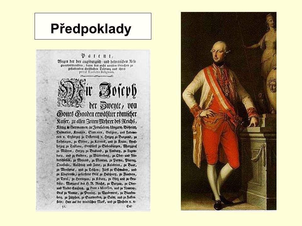 Fáze a cíle NO 1.fáze konec 18. století Obrana českého jazyka, počátky divadla, jazykovědy 2.