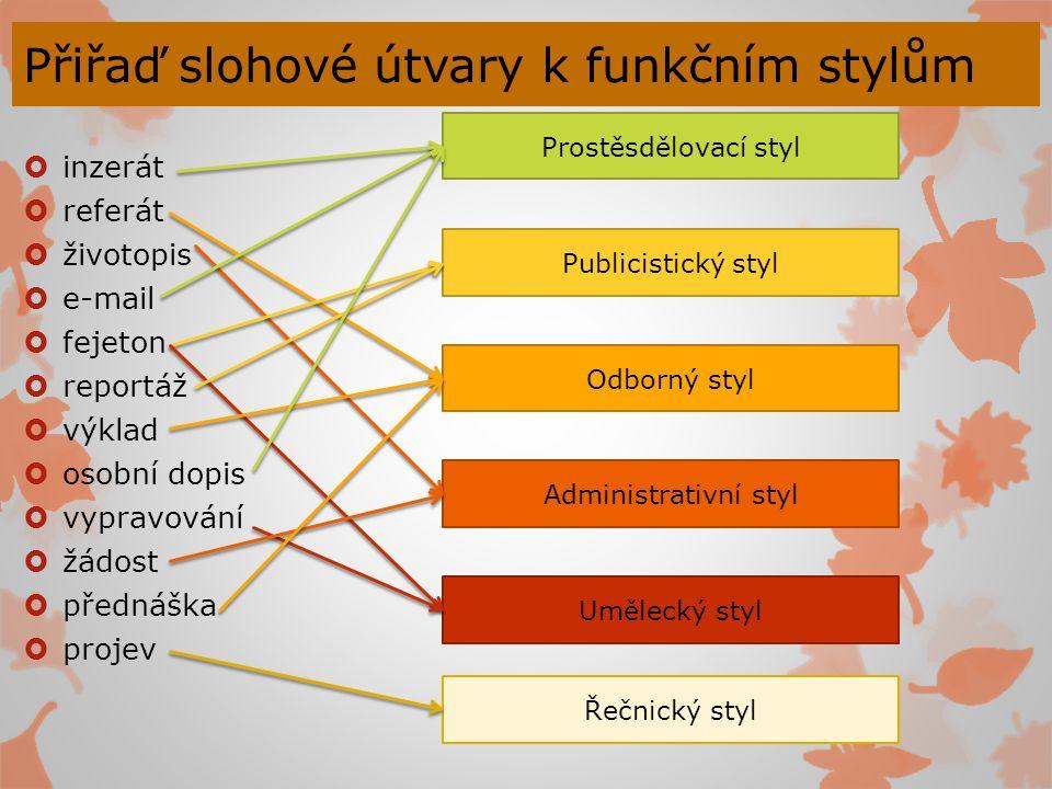 Použité zdroje  www.microsoft.office.com www.microsoft.office.com  DOBEŠOVÁ, Věra.