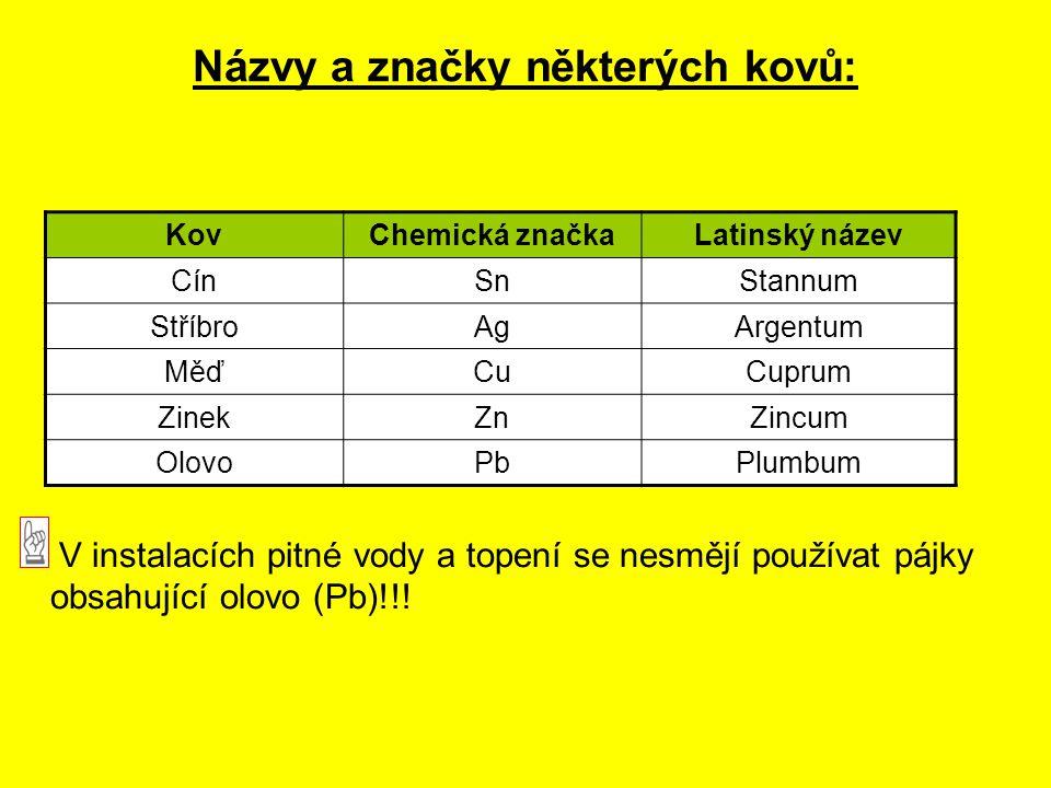 Soupravy pro pájení naměkko souprava acetylen + kyslík souprava propan + kyslík