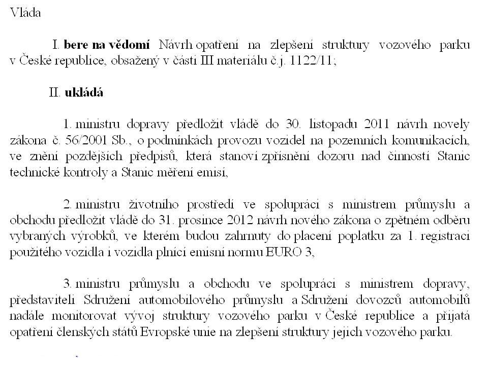 31 Informace č. 2