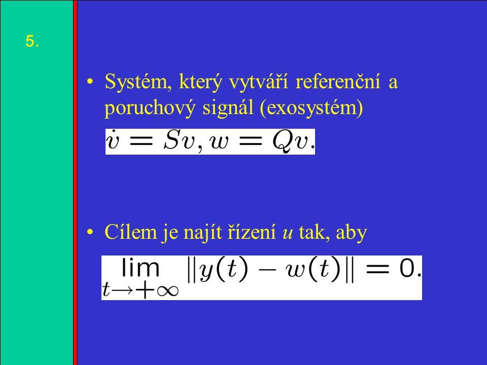 1.2.3.4. Jednoduché, pokud lze systém transformovat do tvaru 6.6.