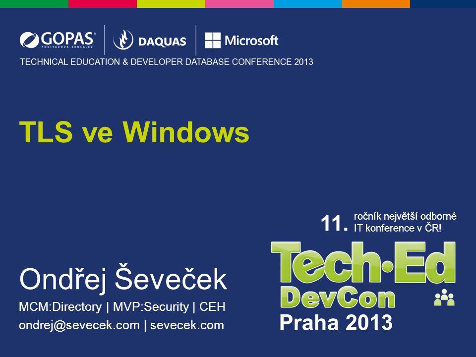 Podpora AES na Windows 2003  http://support.microsoft.com/kb/948963  TLS_RSA_WITH_AES_128_CBC_SHA AES128-SHA  TLS_RSA_WITH_AES_256_CBC_SHA AES256-SHA