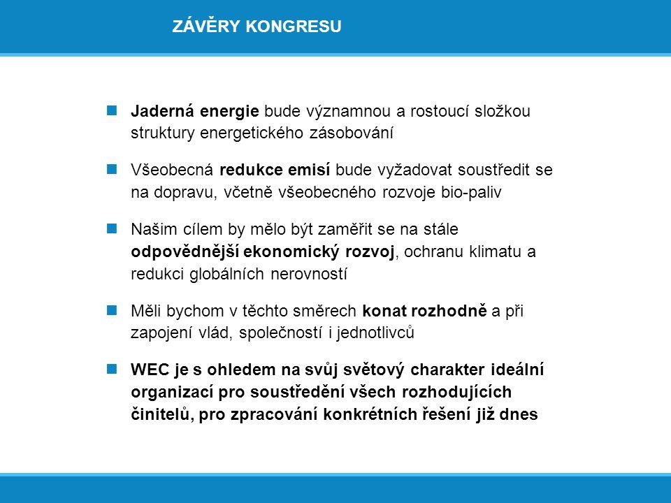 MONTREAL UVÍTÁ WEC v r.