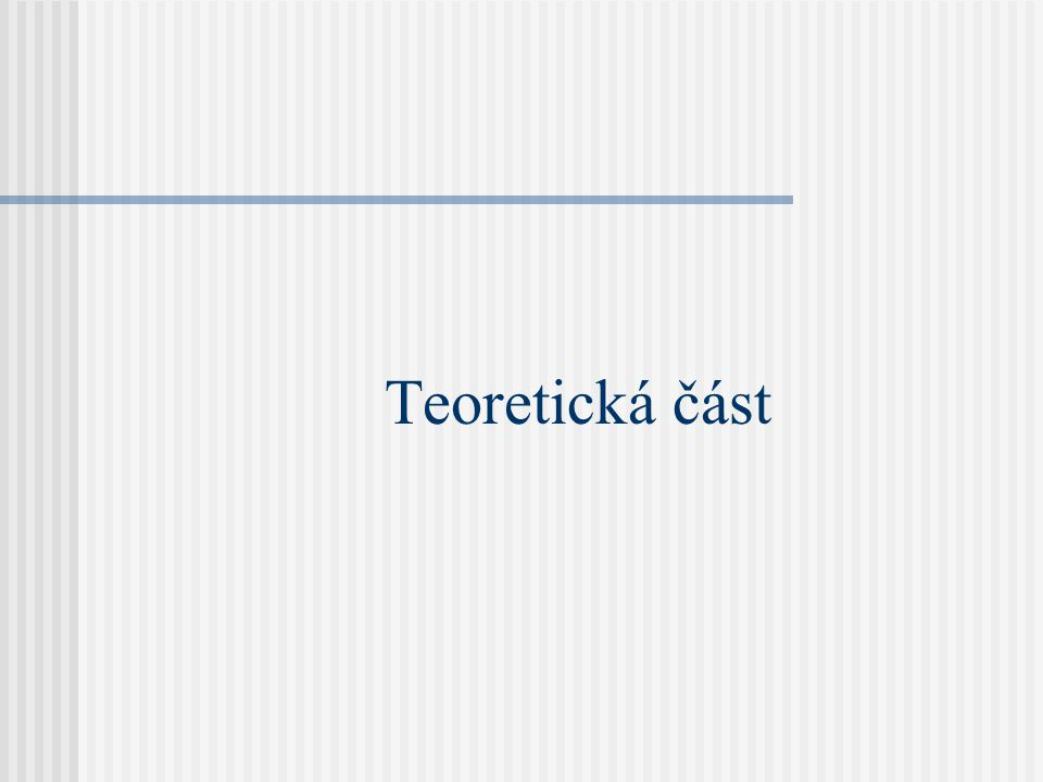 Vhodné úlohy a aktivity Psaní dopisu z tábora Popsat činnost v jednotlivých dnech na letním táboře.