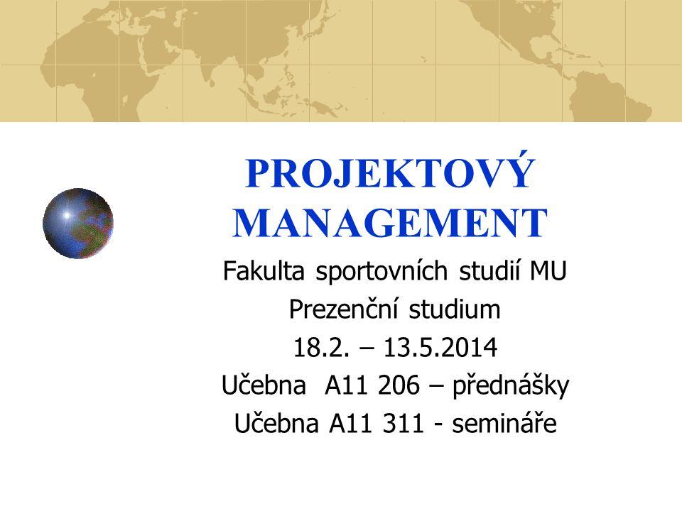 Vyučující PM z FSpS, ESF, PF a z praxe Doc.Ing. Jaroslav Rektořík, CSc.