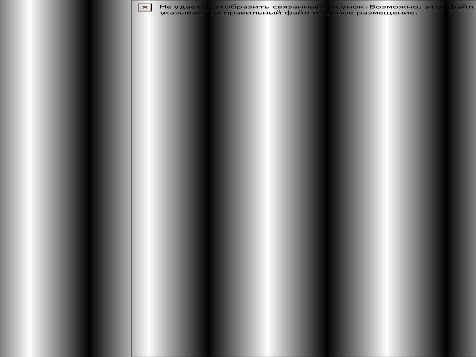 Dílčí projekt – obec Knínice Popis projektu Všeobecný / širší cíl projektu Zkvalitněním současné a vybudováním chybějící celoroční turistické infrastr