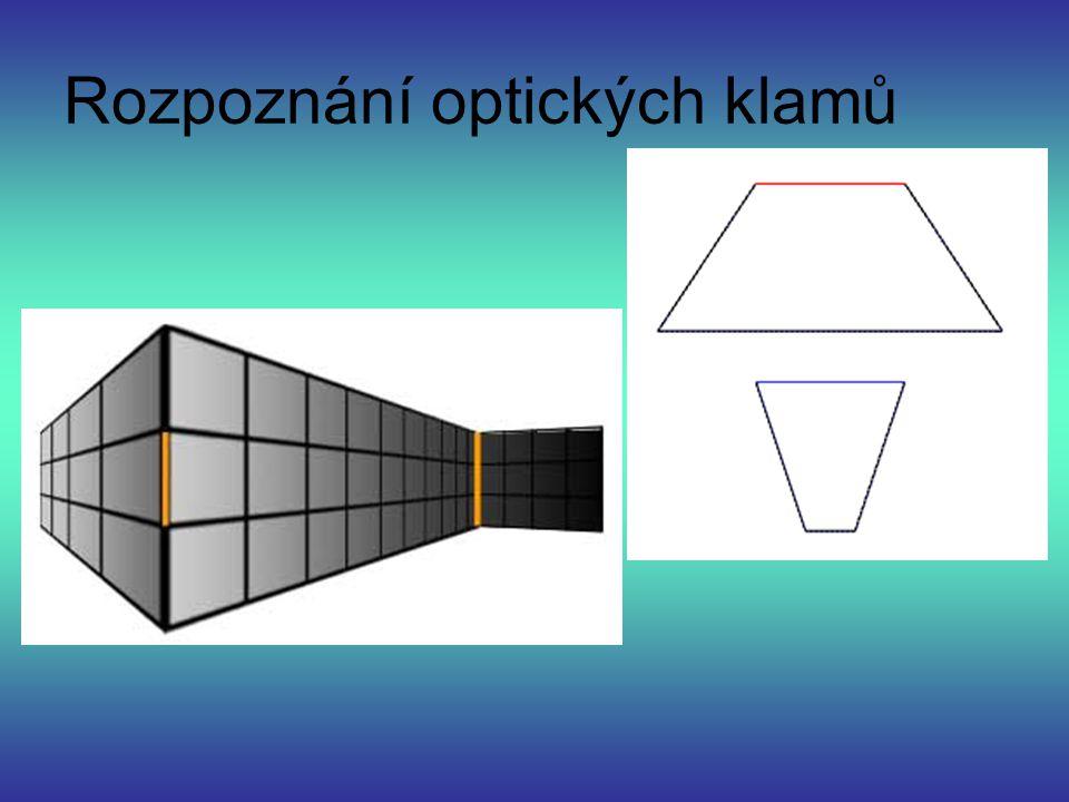 Obraz Stephena Wiltshira http:// www.google.cz/imgres?q=stephen+wiltshire&start=25&num=10&um=1&hl=cs&biw=1280&bih=521&addh=36&tbm=isch&tbnid=s4D7Upf6z4cRrM:&imgrefurl=htt p://ofmiceandramen.blogspot.com/2010/07/stephen-wiltshire-human- camera.html&docid=PjWWQJ5dKAQfLM&imgurl=http://2.bp.blogspot.com/_fmBQgq80Ft8/TEmviGVKR- I/AAAAAAAAMCU/zGXDycmtLWE/s1600/pic.jpg&w=725&h=441&ei=67PET66- MIboObnRxOAJ&zoom=1&iact=rc&dur=237&sig=116173499142486388464&page=3&tbnh=158&tbnw=227&ndsp=15&ved=1t:429,r:7,s:25,i:54&tx=71&ty=110&ty=110